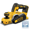 PLAINA DCP580B 20V BRUSHLESS DEWALT